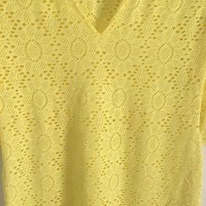 4b7050284c Calzedonia Swim   Beach Cover Up Mini Dress   Poshmark